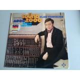 VINYLE klaus wunderlich sound 2000 organ rhythm 621134AS