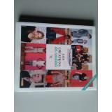 les creations des candidats ISBN 978-2-35-985-141-0
