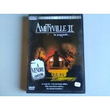 DVD film horreur occasion AMITYVILLE II