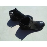 chaussures femme T32