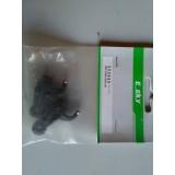 E-SKY main blade clamp set EK1-0402 (000666)