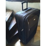 VALISE a roulette