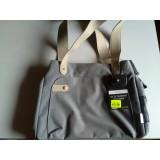 "sac de transport animaux ZOLUX 423535VDG SOHO ""S"" vert de gris"